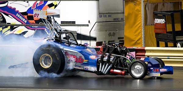 top-fuel-dragster-burnout.jpg